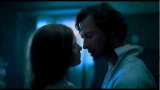 Jane Eyre - It's not over. [Mr.Rochester/Jane Eyre]