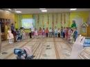 18 10 2017 Утренник в детском саду