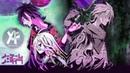 「AMV」 No Game No Life Zero Riot – Legends Never Die