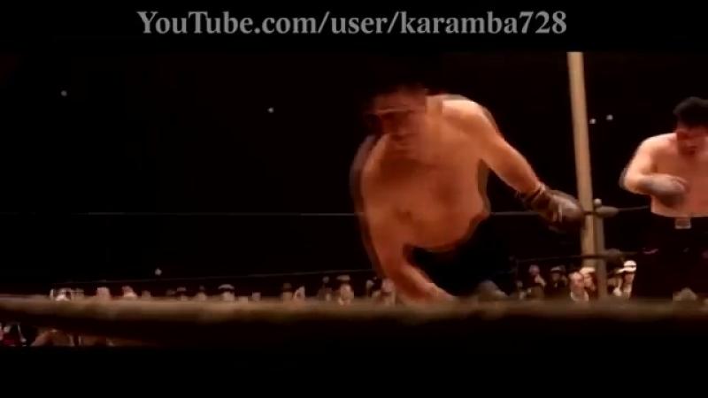 DJ Kameleön - Dont Stop (Music Video) [Rap _ Hip-Hop 2018] (1)