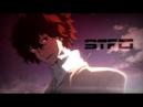 AMV Bungou Stray Dogs ~ Sit The F@ck Down