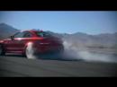 BMW M1 smotrite v 480.480.mp4