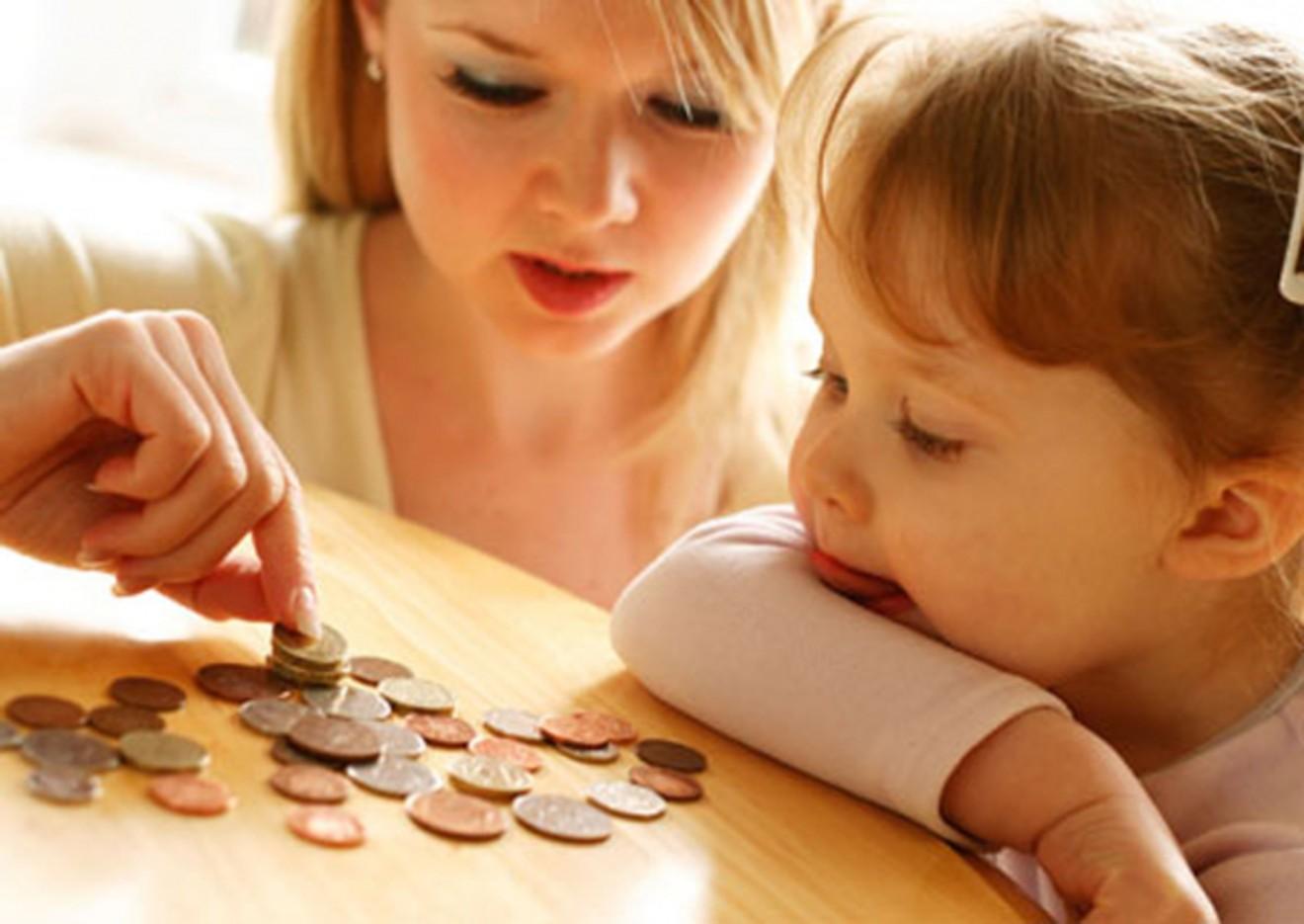 Выплаты на 4 ребенка в 2020 году в кчр