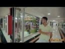 Umarbek Yusupov - Vox vox (Official HD video) - 720P