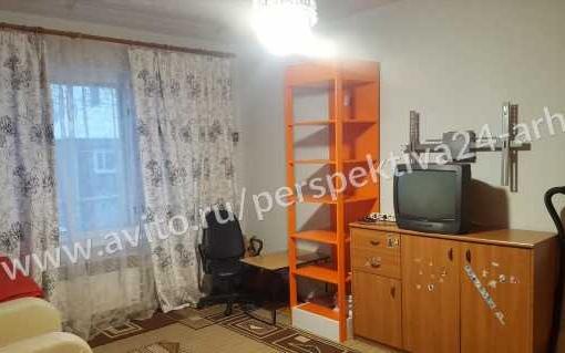 купить квартиру Маслова 29