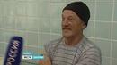 Жителей Удмуртии предупредили о возможном распространении новых штаммов гриппа