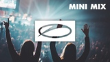 A State Of Trance Top 20 - September 2018 (Selected by Armin van Buuren) OUT NOW Mini Mix