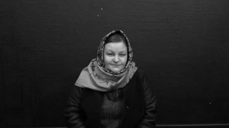 Приглашение актрисы Ольги Лапшиной на показы нашего спектакля резидента Толстой Столыпин Частная переписка