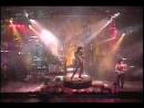 Alice Cooper - Freedom (1987)