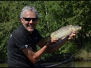 Jimmy Bullard - Method Feeder Fishing