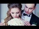 О проекте Утро невесты