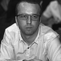 Илья Фоменко
