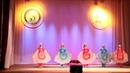 Школа Умных Танцев - Татарский танец Сплетницы