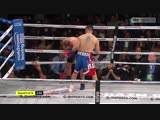 1920x1080 Brandon Rios beats Ramon Alvarez in nine and Nico Hernandez moves to 6-0 Boxing News Sky Sports