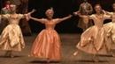 Handel Ariodante Salzburger Pfingstfestspiele 2017 3sat HD