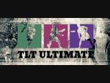 TLT Ultimate. Алтимат в Тольятти.