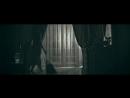 Narek Baveyan - - Es Sirum Em Qez (Никогда не поднимай руку на свою девушку).mp4