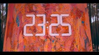 TARABAROVA Казково Official Lyric Video Альбом 23 25