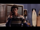EnglishThruTVseries TheOC S01E02 06 Johnny Law grub Donzi