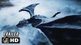 Игра Престолов тизер 8 сезона Trailer