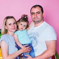 Аватар Светланы Шеменевой