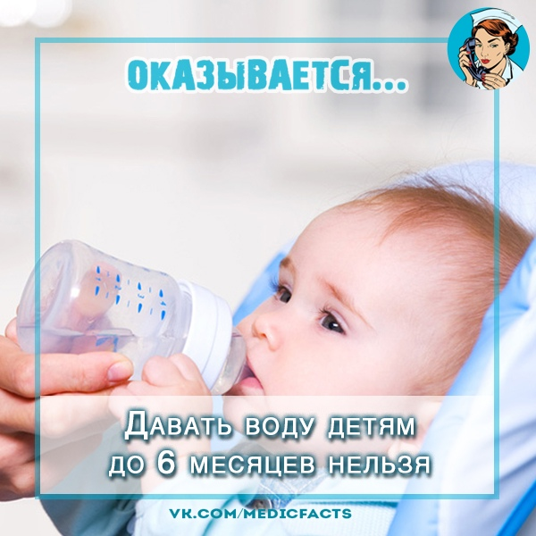 https://pp.userapi.com/c849128/v849128516/9c324/OnqzYQlUE94.jpg
