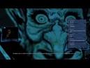 СПЕКТАКЛЬ ОКОНЧЕН ► Alice Madness Returns Прохождение 5
