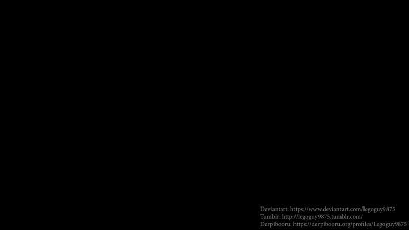 1818376__explicit_artist-colon-legoguy9875_oc_oc-colon-dart_oc-colon-dusklight_3d_animated_anthro_cowgirlposition_cum_nosound