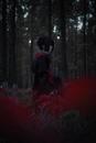 Анастасия Шевцова фото #43