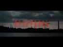 Проект Увечье (Луперкаль) - Лузервиль Music Culture Rap