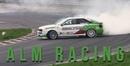 ALM Racing raw footage PART 1 AUDI S4, S2 4 wheel drift at Gatebil