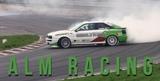 ALM Racing raw footage PART 1 (AUDI S4, S2 4 wheel drift at Gatebil)