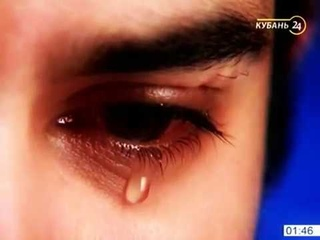 SARUN ARSHI Never forget