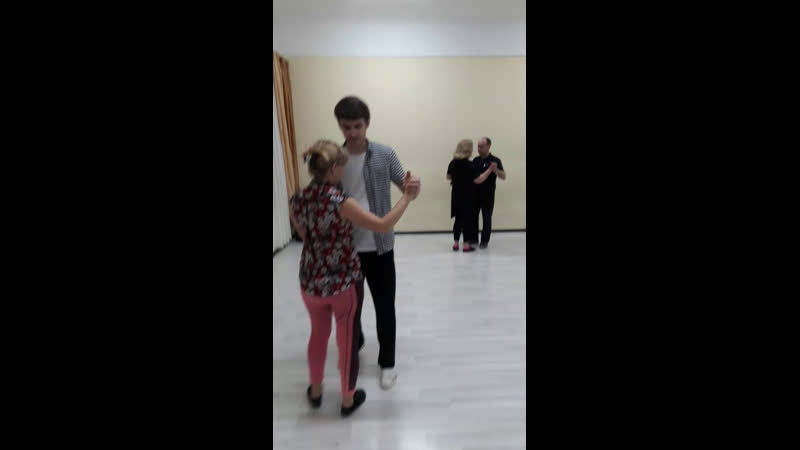 Tango milonguero lección😊👌 tango tangomilonguero milonguero ritmico tangoritmico tangoargentino idance myschool