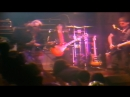 Blondie – I Love Playing With Fire – Live At CBGB 1977