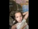 Виктория Калинина - Live