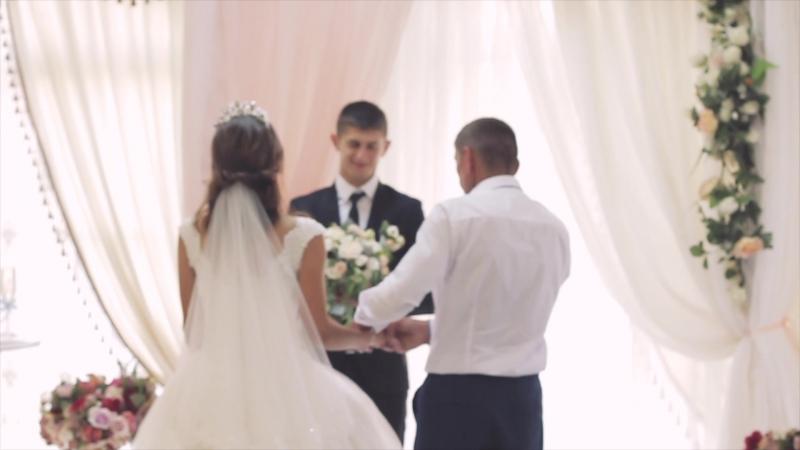 КОШЕЛЯ-VIDEO ВасяМаряна