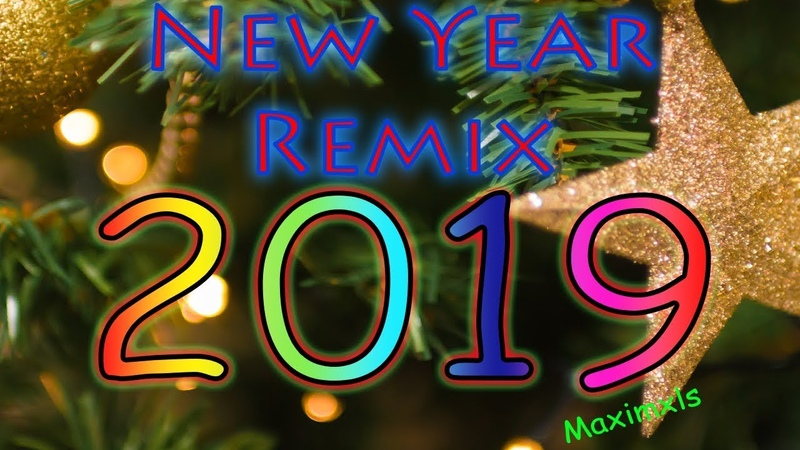 Kygo, Selena Gomez – It Ain't Me [New Year Remix]