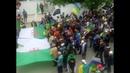 #20Avril #TiziOuzou #Kabylie 20 Avril 2019 مظاهرات تيزي وزو بمناسبة الربيع ال&#15
