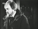 Дом в сугробах The House in the Snow-Drifts (1927) фильм смотреть онлайн