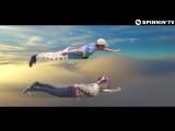 Mr. Belt Wezol - Stupid (feat. LucyXX) Official Music Video