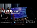 Fake Investigations Will Cease, Patriots Have The Logs, No Escape - Episode 1797b