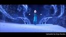 Let it go (Frozen) - Takako Matsu (Japanese Disney version)