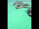 Medhufaru Island Noonu Atoll, Мальдивы