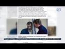 Фарух Камалов вернулся в Крым после 8-ми месячного заключения в украинском сизо