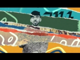 ПРЕМЬЕРА! Mike Shinoda - Make It Up As I Go [NR]