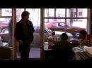 СОСЕДИ ПО КОМНАТЕ (1995) - трагикомедия. П. Йетс 1080p]