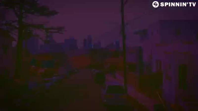 Breathe Carolina Dropgun - Sweet Dreams (feat. Kaleena Zanders)