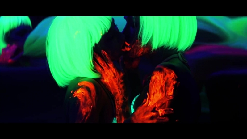 303 Каратиста - Утро_Full-HD
