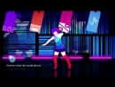 Just Dance 3 - Price Tag